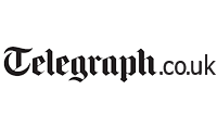 press-logos-telegraph