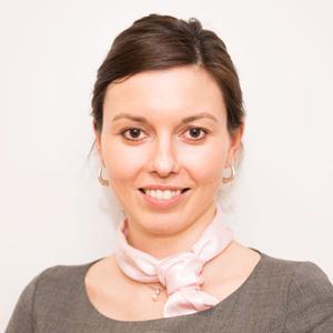 Marketa Brancikova