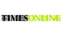 press-logos-Times