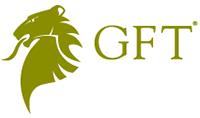press-logos-gft