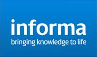 press-logos-informa1